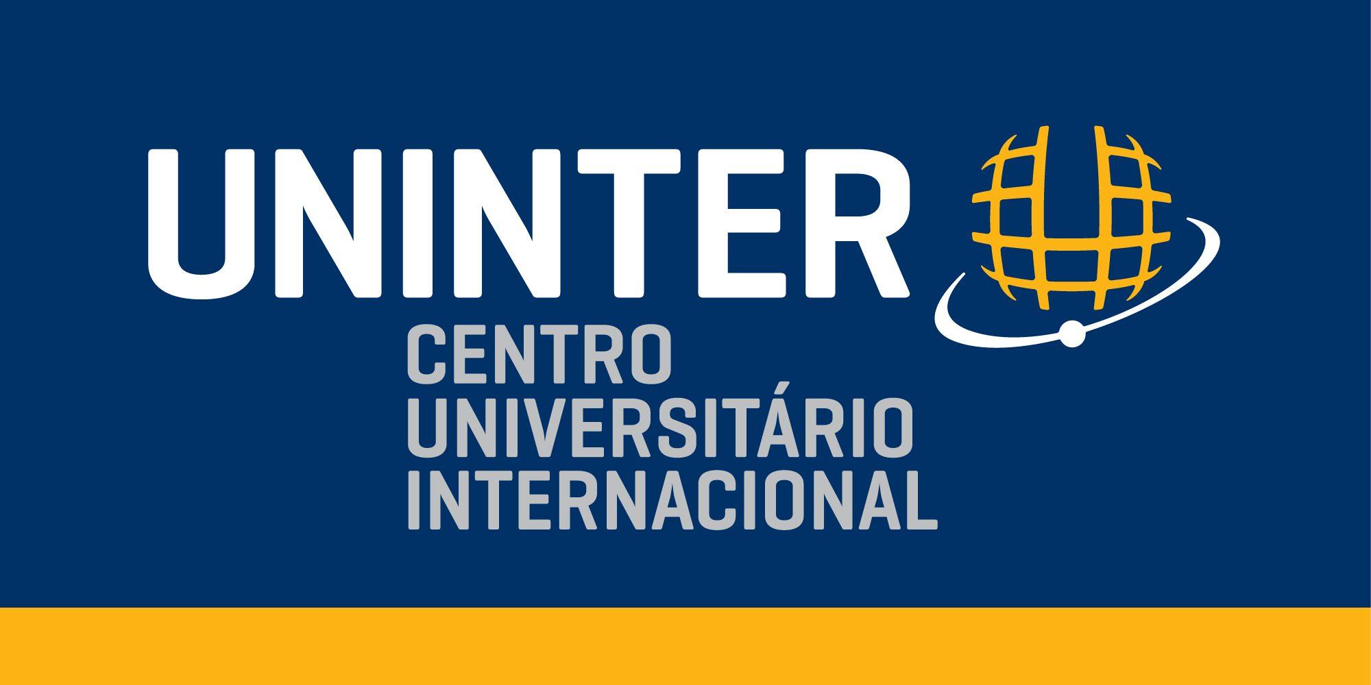 Logo_UNINTER